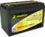 Le nuove batterie al Litio Deep Cycle Poweroad PRLR
